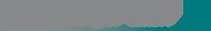 Reisenberger.com Logo